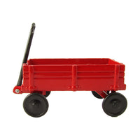 PS-REDWAGON
