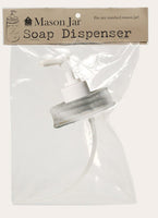 SD-WHITEPUMP