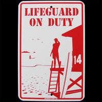 SN-TN3LIFEGUARD