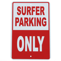 SN-TN3SURFERPARKING