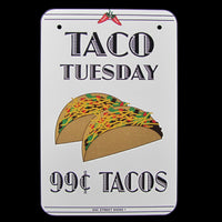 SN-TN3TACOTUESDAY