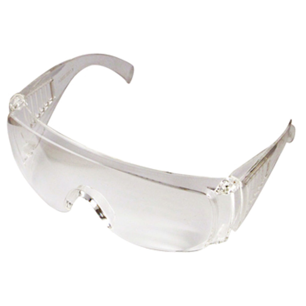 TO-SAFETYGLASSES