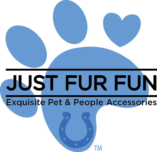 Just Fur Fun
