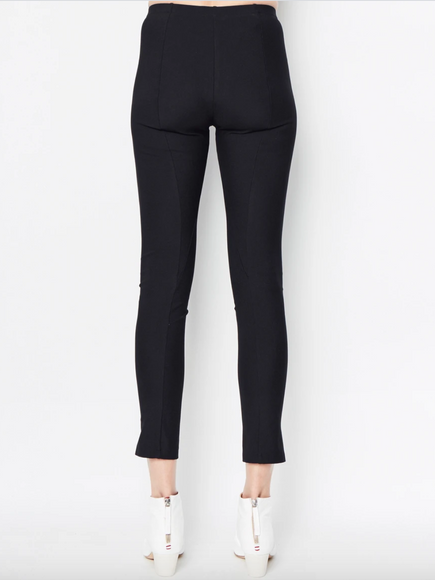 Elaine Kim Paquirri Tech Stretch Pant