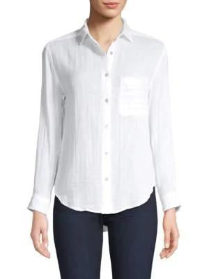 Rails Ellis Shirt