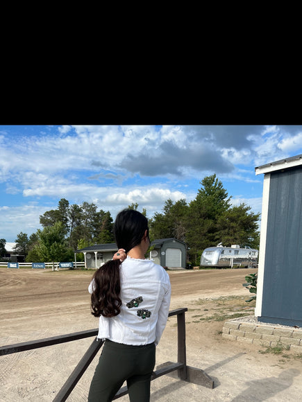 #KEEPMOVING T-Shirt