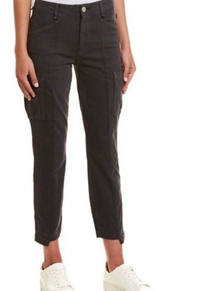 McGuire Descanso Utility Pant in Ash