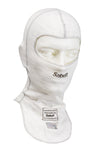 Sabelt NEW Balaclava Open Face Fireproof Underwear UI-500 (Lightweight, Stretch Fit Seamless Underwear)