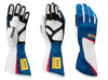 Sabelt 2018 Diamond TG-7 gloves