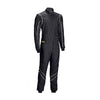 Sabelt Hero TS-9 FIA Race Suit