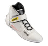 Sabelt 2018 Hero TB-9 Racing Shoes
