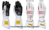 Sabelt 2018 Hero TG-9 gloves