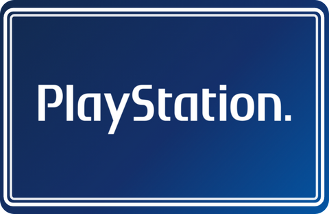 <b>PlayStation Plus</b><br><i><small>12 månader</br></i></small>
