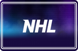 <b>NHL 20 Points</b><br><i><small>500 Points</br></i></small>