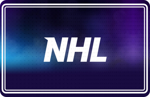 <b>NHL 20 Points</b><br><i><small>2200 Points</br></i></small>