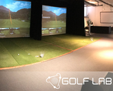 <b>Golf Lab</b><br><i><small>Golf året om</br></i></small>