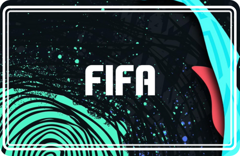 <b>FIFA 20 Points</b><br><i><small>4600 Points</br></i></small>