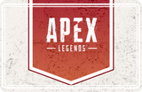 <b>Apex Legends</b><br><i><small>1000 coins</br></i></small>