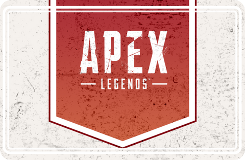 <b>Apex Legends</b><br><i><small>6700 coins</br></i></small>