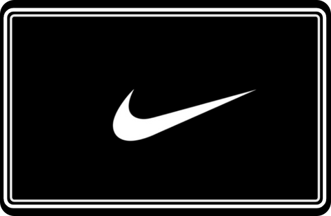 <b>Nike</b><br><i><small>Just do it</br></i></small>