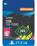 <b>FIFA 20 Points</b><br><i><small>2200 Points</br></i></small>