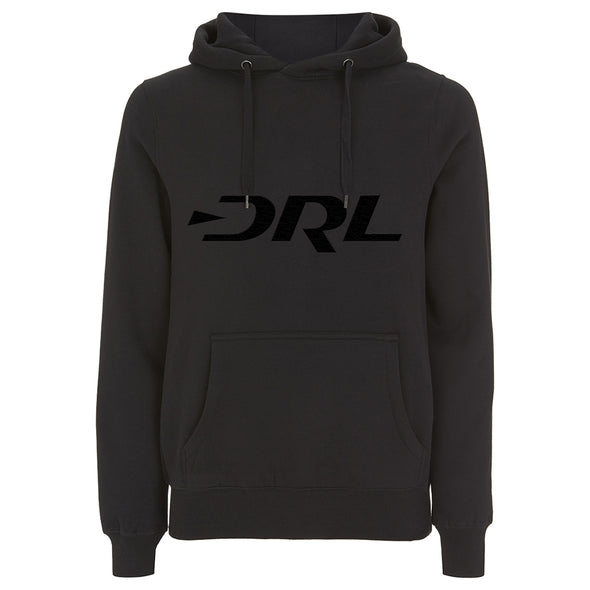 DRL Stealth Pullover Hoodie
