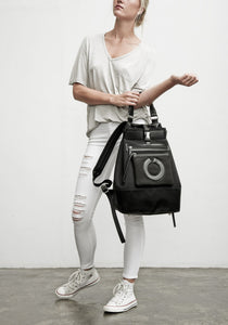 Noho Bag - Neoprene