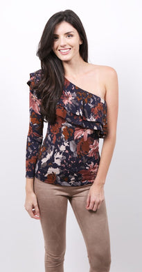 The Bloomfield Top