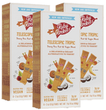Telescopic Tropic Dairy-Free Yogurt<p> (3 Boxes) - Dairy-Free Yogurt - Ruby Rockets