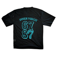 Load image into Gallery viewer, Inner Vision Mesh Jersey
