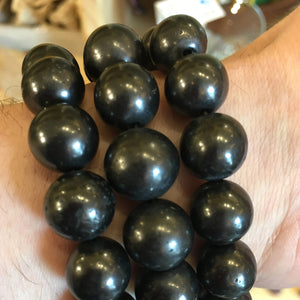 Noble Shungite Bracelets