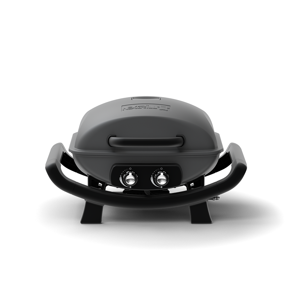 BBQ Grills and Accessories – Nexgrill - Hungry for Different