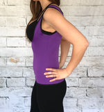 Insulated Camisole Waist Trimmer