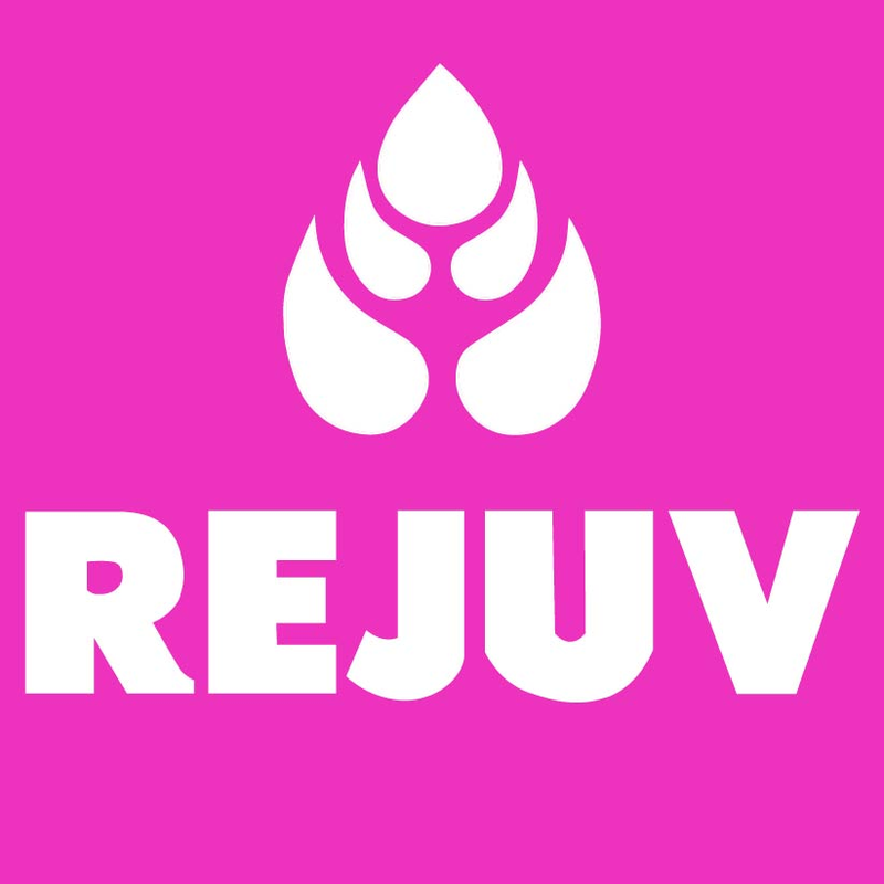 Rejuv Oil Caps