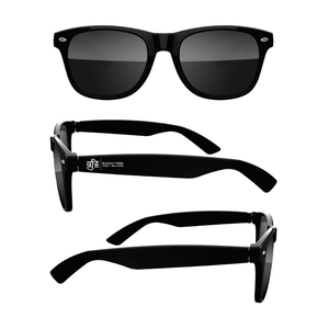 Custom Retro Sunglasses in Bulk