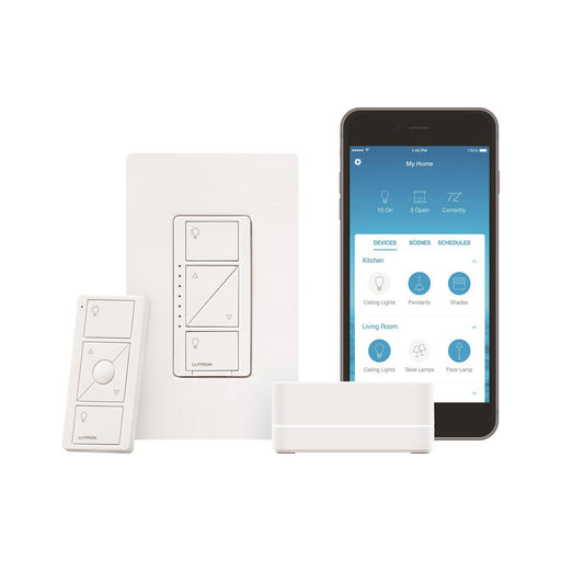 Lutron_LUPBDGPROPKG1W_Wireless_Dimmer_Pro_Kit_With_Smart_Bridge_120_VoltWhite_Caseta_P-BDGPRO-PKG1W.jpg