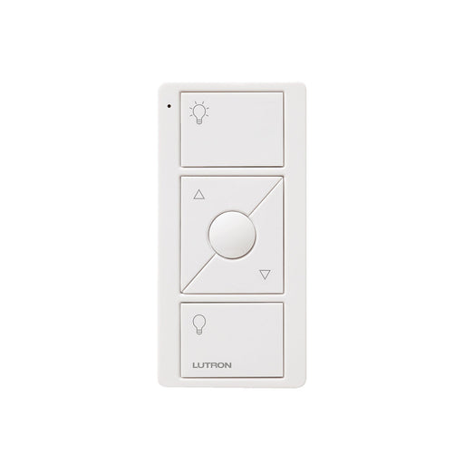 Lutron_LUPPKG1WWH_3_Caseta_Wireless_In-Wall_Dimmer_with_Pico Remote_&_Claro_Wallplate_White.jpg