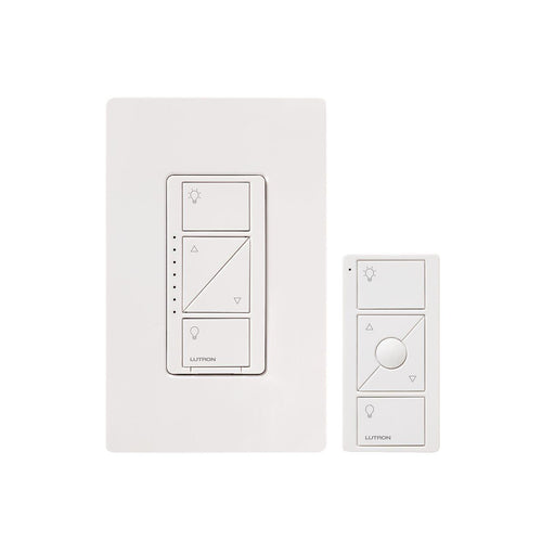 Lutron_LUPPKG1WWH_Caseta_Wireless_In-Wall_Dimmer_with_Pico Remote_&_Claro_Wallplate_White.jpg