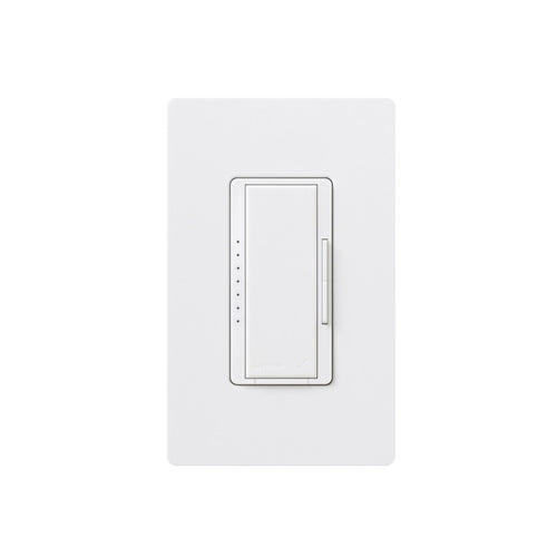 Lutron_LURRD10DWH_RadioRA2_1000_Watt_Incandescent_Magnetic_Low_Voltage_Halogen_Dimmer_White.jpg