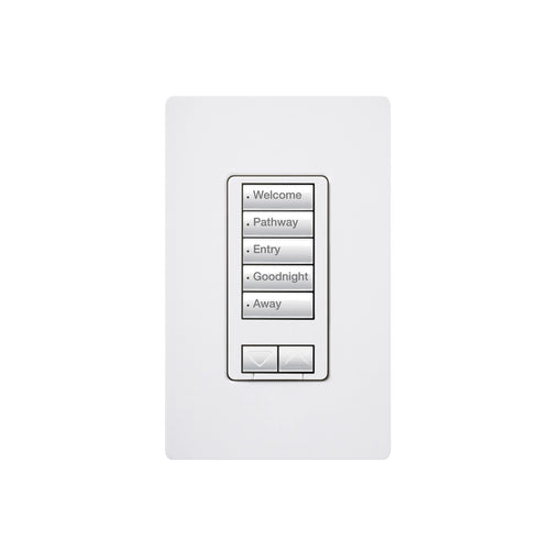 Lutron_LURRDH5BRLXX_5-button_with_raise-lower_keypad_and_450W_dimmer.jpg