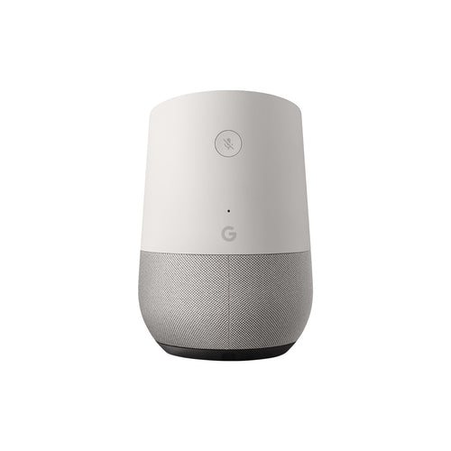 Nest Google Home, White