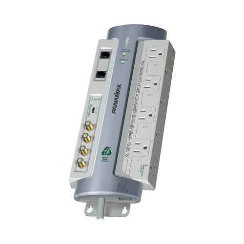 Panamax_PNPM8GAV_Power_line_conditioner_and_surge_protector_with_current_sensing_auto_on-off.jpg