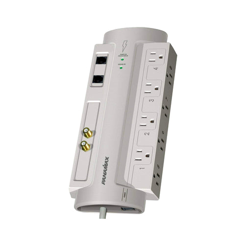 Panamax_PNSP8AV_Outlets_Surge_Suppressor.jpg