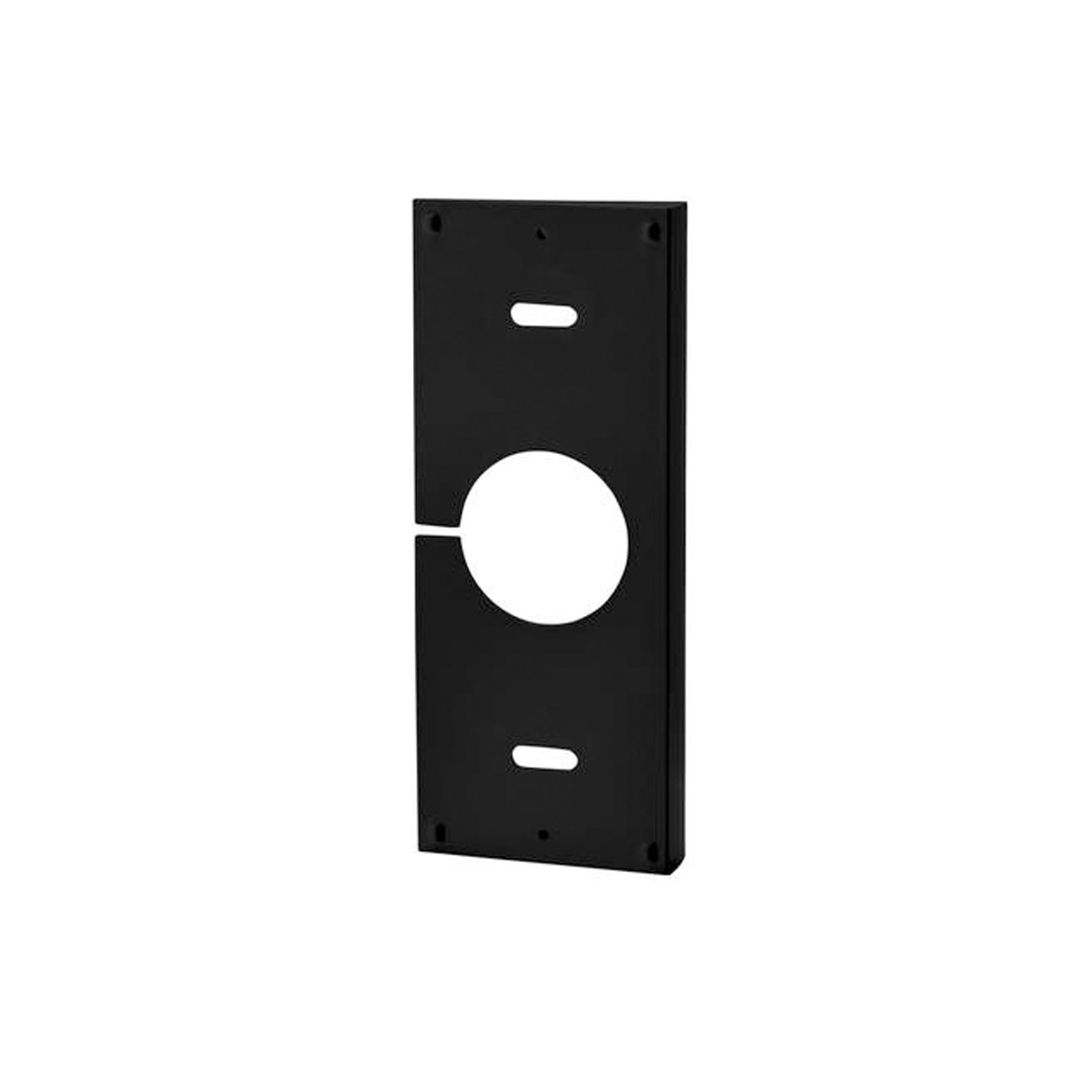 Ring Corner Kit Mounting for Video Doorbell Pro (side to side angles)