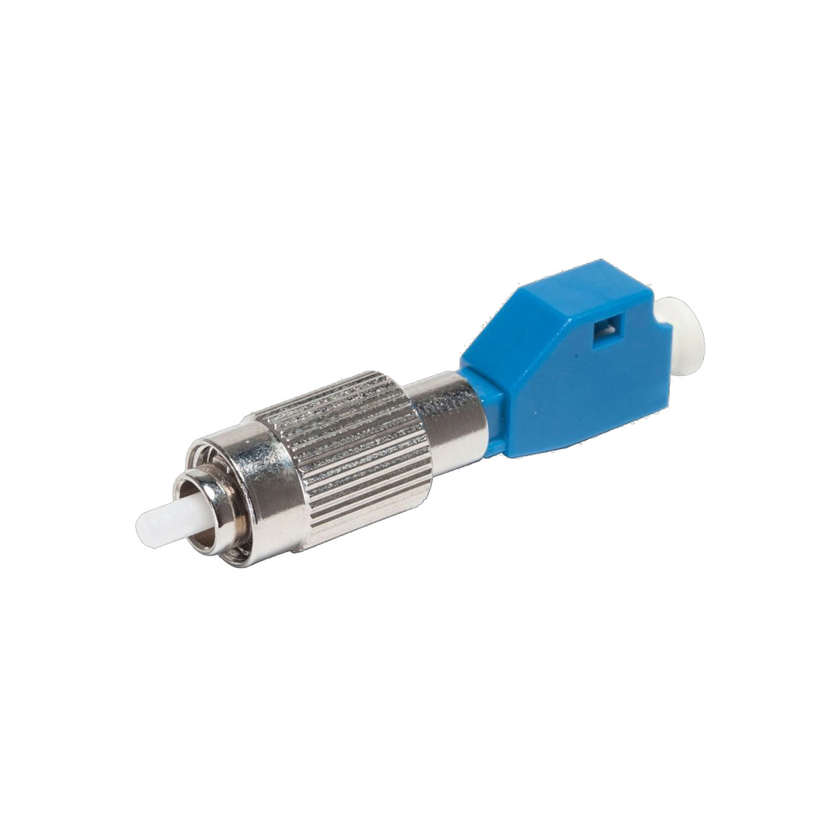 TechLogix TL-VFL-LC-ADPT Visual Fault Locator LC Connector