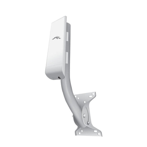 Ubiquiti UB-AM Universal Antenna Mount, White