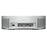 Yamaha WX-051 MusicCast 50 Wireless Speaker