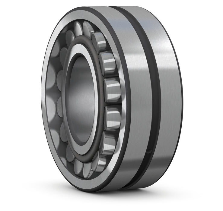 130MM Spherical Roller Bearing 22326 CCJA/W33VA405