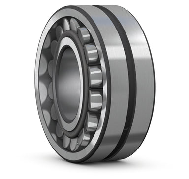 190MM Spherical Roller Bearing 22238 CC/W33