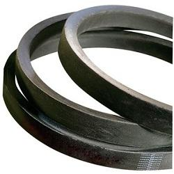 A30/4L320 Belt A/4L 1/2 x 32in OC